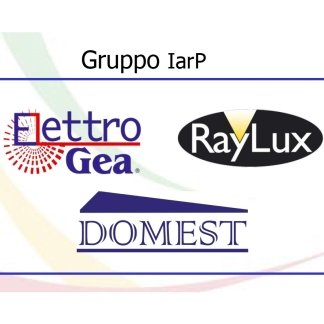 Gruppo IarP