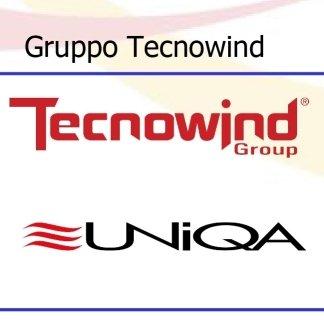 Gruppo Tecnowind