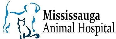 Mississauga Animal Hospital