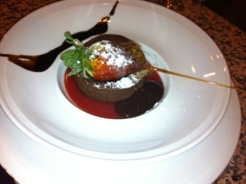 Piatti cucina lombarda locate di triulzi milano for Cocinar lombarda