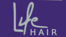 Parrucchieri, Acconciature, Taglio personalizzato