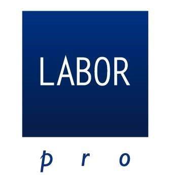 labor pro logo