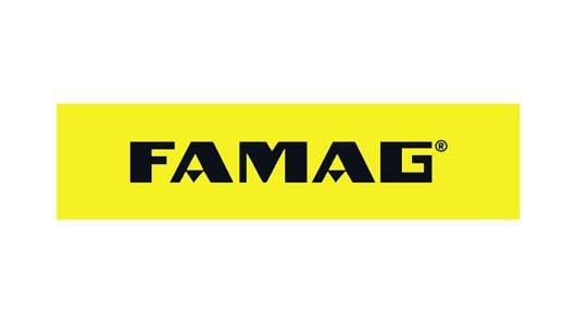 famag - logo
