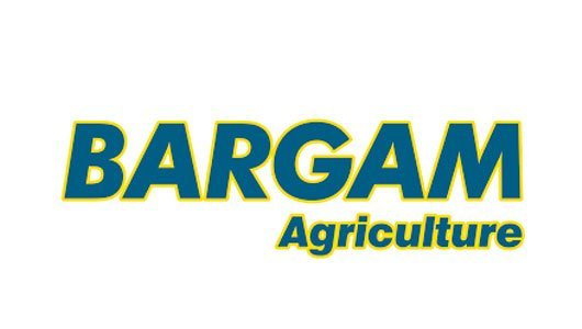 Bargam Agriculture - Logo
