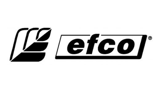 Efco - Logo