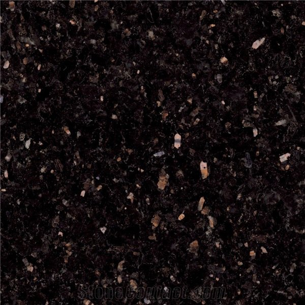 beautiful granite