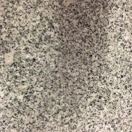 off beige granite