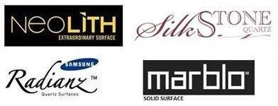 marblo Radianz logos