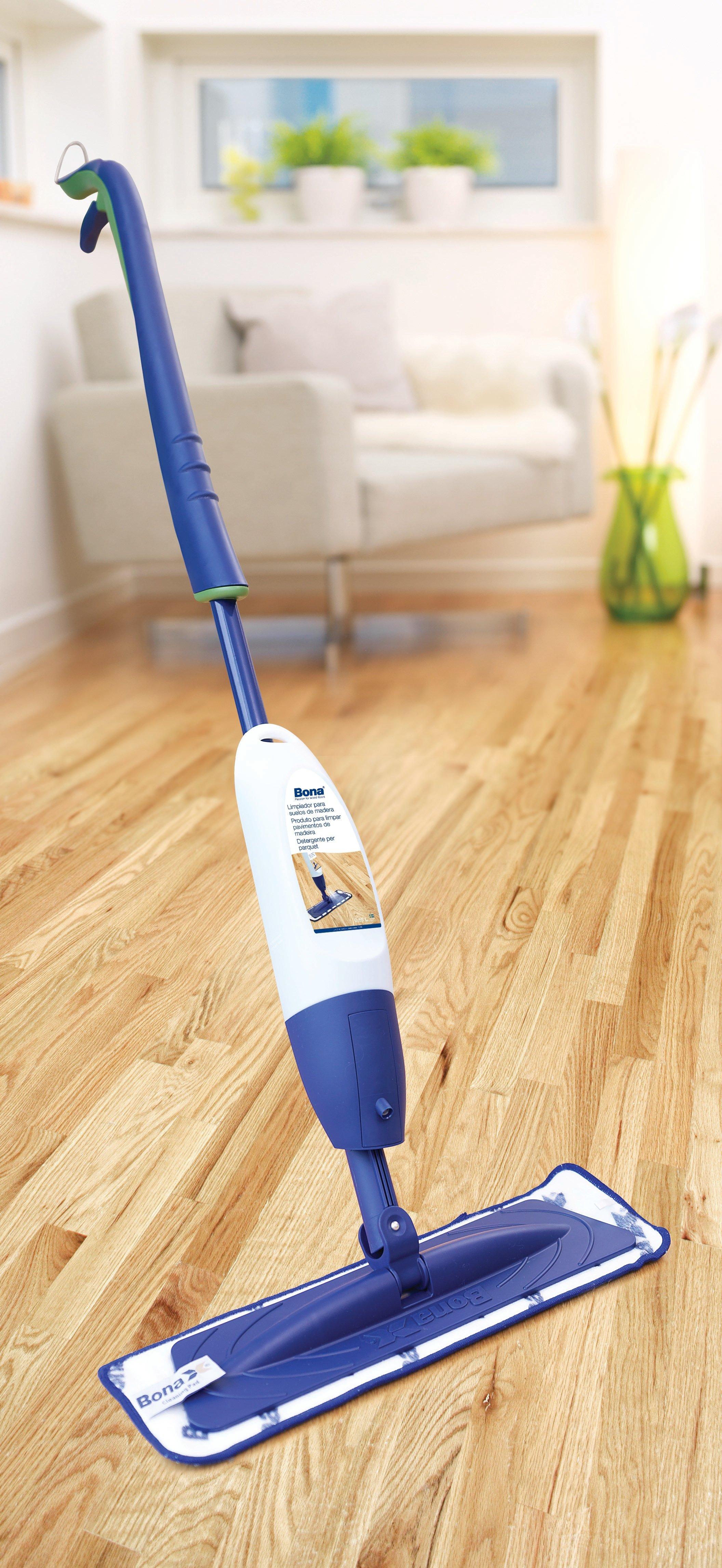 attrezzo per pulizia pavimento