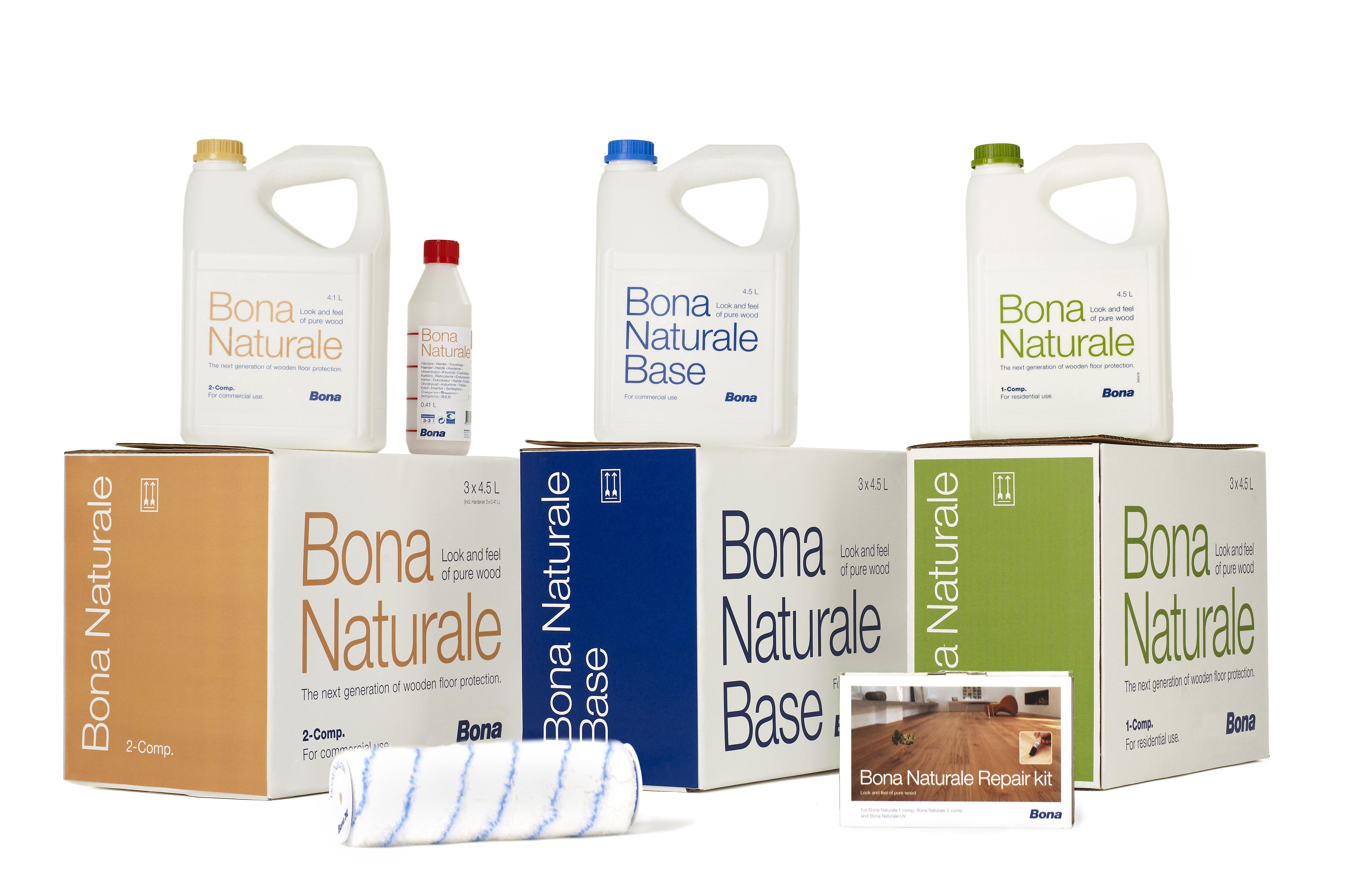 contenitori prodotti per pulizie