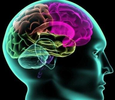 Studio psichiatrico, ambulatorio di psichiatria, consulenze psicologiche