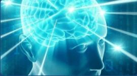 consulenze psichiatriche, consulenza neurologica, disturbo della memoria