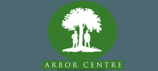 Arbor Centre Logo
