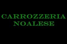 CARROZZERIA NOALESE