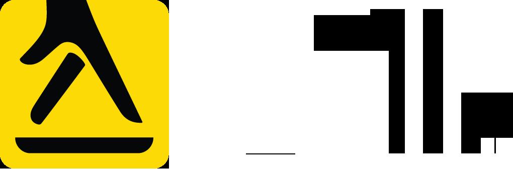 yell logo