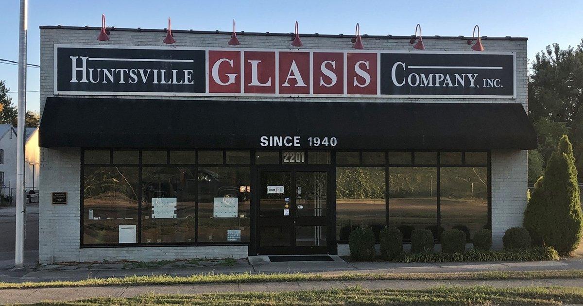 Windshield Replacement Huntsville Al >> Windows Glass Huntsville Alabama Huntsville Glass