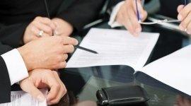 successioni, infortuni sul lavoro, gestione badanti