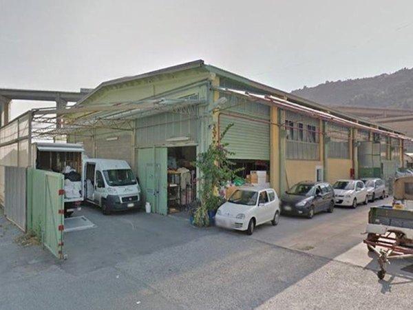 Lavaggio biancheria per ristoranti Camporosso