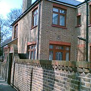 For a skilled pointing service in Essex call 07850 166 665
