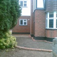 To get your FREE quote on repointing in Rayleigh call 07850 166 665