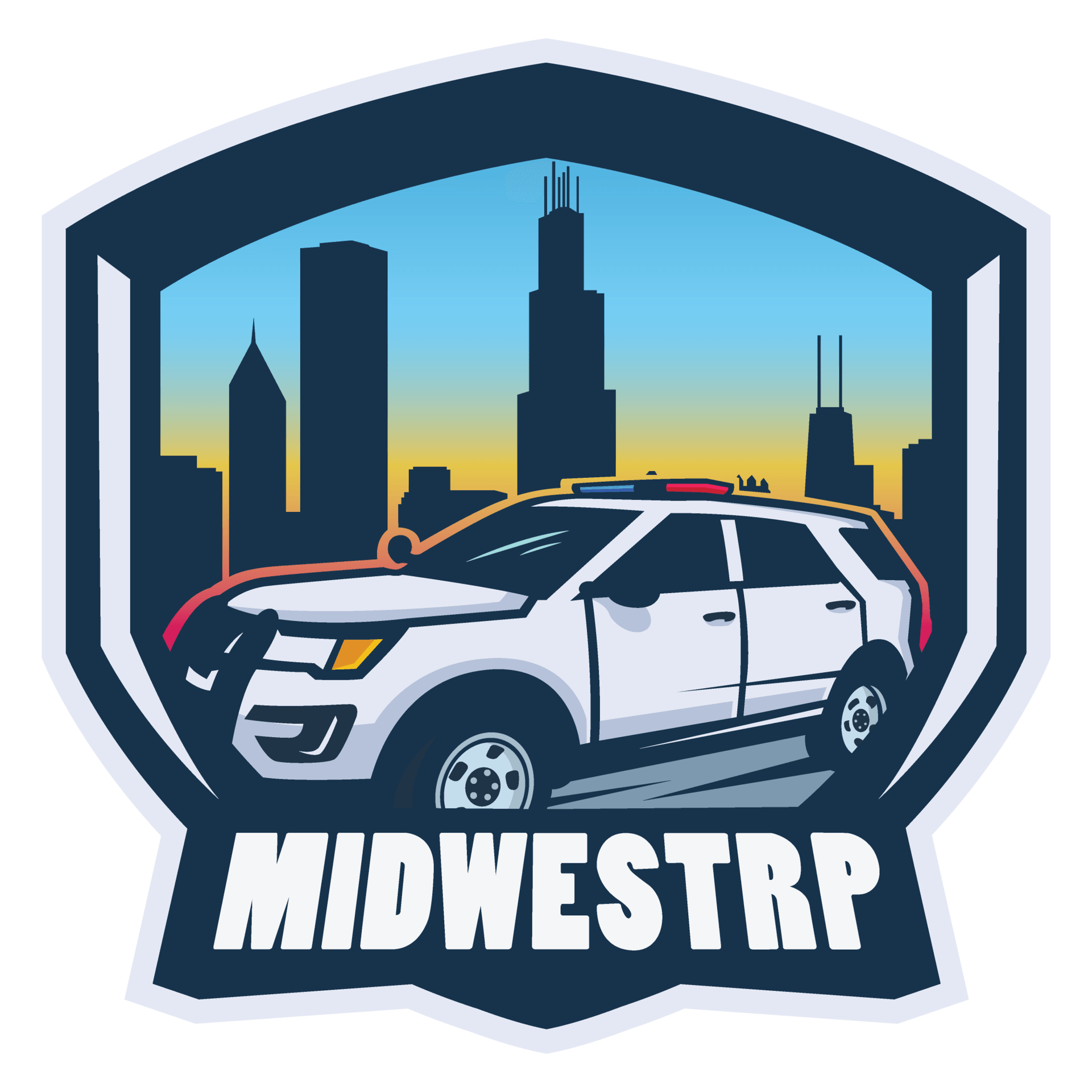 MidwestRP | FiveM Roleplay