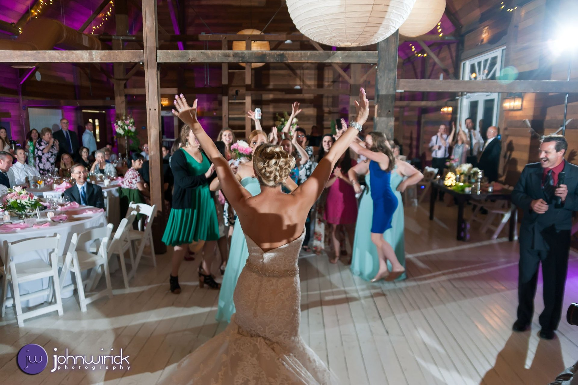 Wedding Photography Packages For Allentown Bethlehem Pa