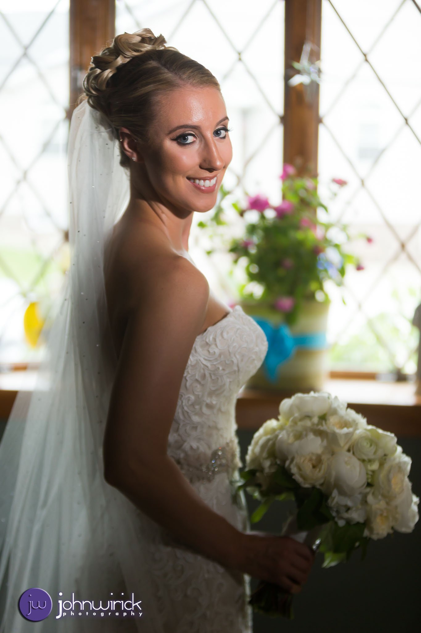 Wedding Photography Lehigh Valley, PA