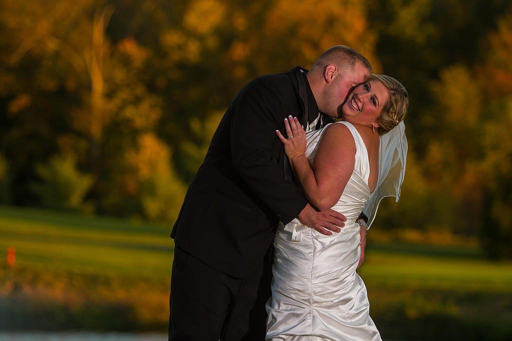 wedding photography philadelphia, pa