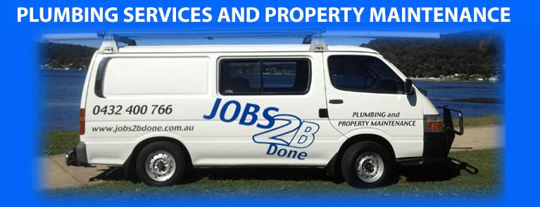 jobs2bdonenew_