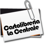 Cartolibreria La Centrale