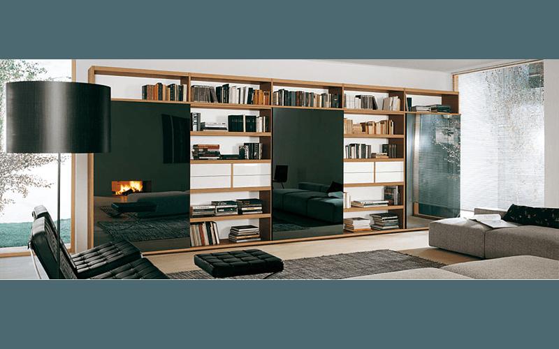 Mobili soggiorno torino magica mobili for Mobili tinello