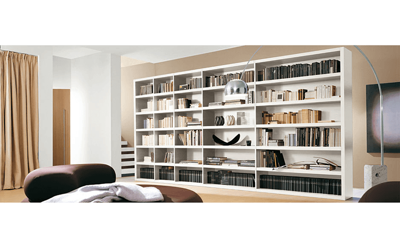 Mobili soggiorno torino magica mobili for Malvisi arredamenti parma catalogo