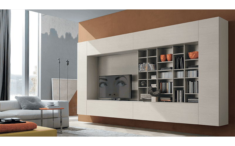 Mobili soggiorno torino magica mobili for Soggiorni usati torino
