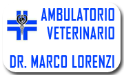 AMBULATORIO VETERINARIO DR. MARCO LORENZI
