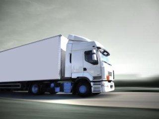 trasporti con camion