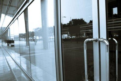 I nostri vetri si possono utilizzare per qualunque tipo di porta.