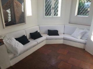 divano angolo