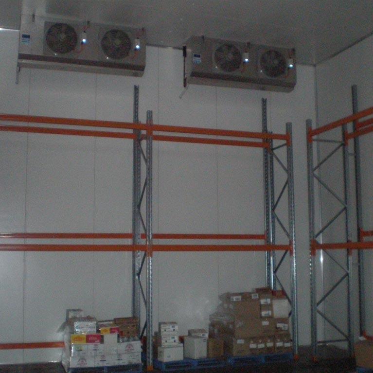 Cool Rooms Central Coast Refrigeration Plus Pty Ltd