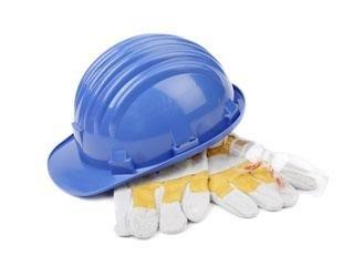 Corsi di formazione per il rappresentante dei lavoratori per la sicurezza