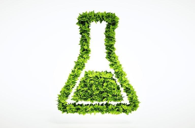 Analisi chimiche in ambienti di lavoro