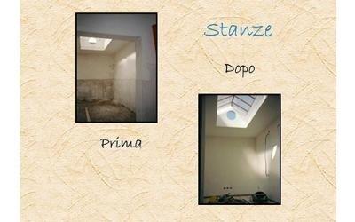 stanze tipo A