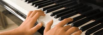 Pianole
