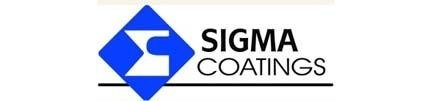 Sigma Coatings Logo