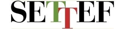 Settef Logo