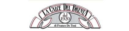 La calce del Brenta Logo