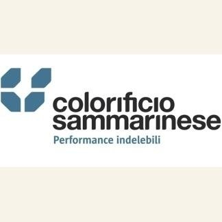 Colorificio Sammarinese
