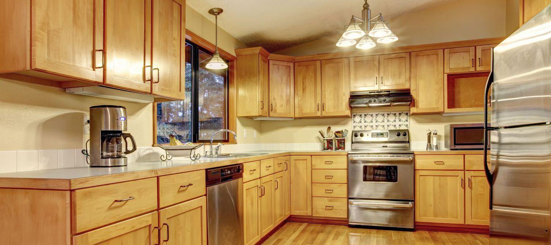 Kitchen Cabinets Ed Cabinet Maker Kentucky Codeminimalistnet