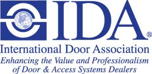 Institute of Door Dealer Education & Accreditation