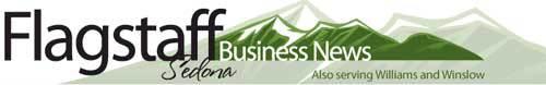 Flagstaff Business News