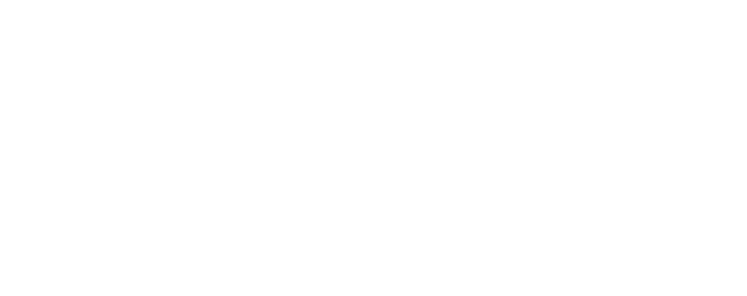 Loren Vickers OverheadDoor, Inc.